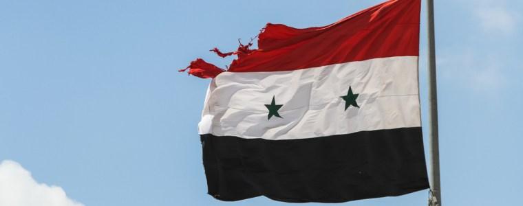 syrien:-die-manipulation-durch-die-medien-geht-weiter