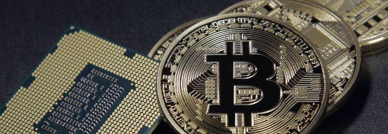 bargeldabschaffung:-bank-of-england-signalisiert-einfuhrung-einer-digitalen-wahrung-|-wwwkonjunktion.info