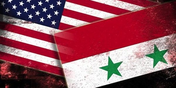 polls-show-syrians-overwhelmingly-blame-us.-for-isis-–-global-research