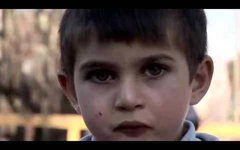 extract-3-–-slum-stories:-italie-–-het-leven-van-een-roma-familie-in-rome