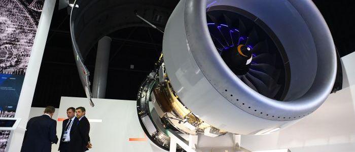 erstmals-in-russland:-flugzeugtriebwerk-aus-3d-drucker-erfolgreich-getestet-–-video
