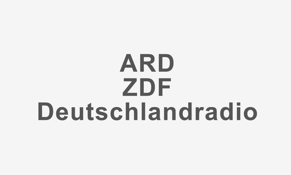integration-und-vielfalt-offentlich-rechtliches-fernsehen-im-digitalen-zeitalter-von-norbert-schneider.