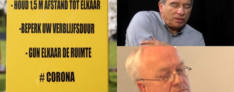 """""""de-corana-experts-zijn-ziende-blind""""-maurice-de-hond-en-pim-van-galen"""