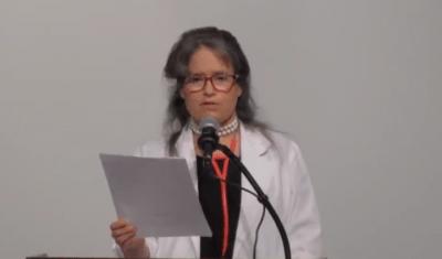 video:-the-real-virus-plaguing-humanity-the-numbers-of-corona-deaths-are-being-skewed-dr.-annie-bukacek-–-global-research