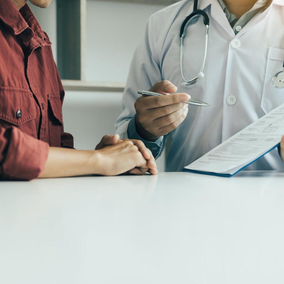 brandbrief-hulpverleners-en-academici-geestelijke-gezondheidszorg:-hef-alle-maatregelen-direct-op-–-viruswaanzin