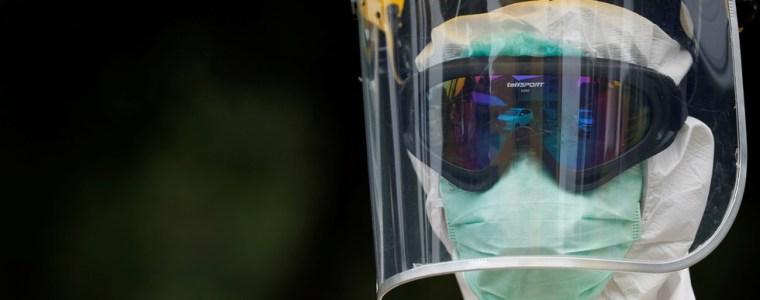 masks-aren't-enough!-fauci-says-eye-protection-'might'-be-required-for-'perfect'-covid-proof-set