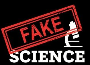 """the-biggest-fraud-ever,-part-1:-the-hocus-""""science""""-behind-lockdowns"""