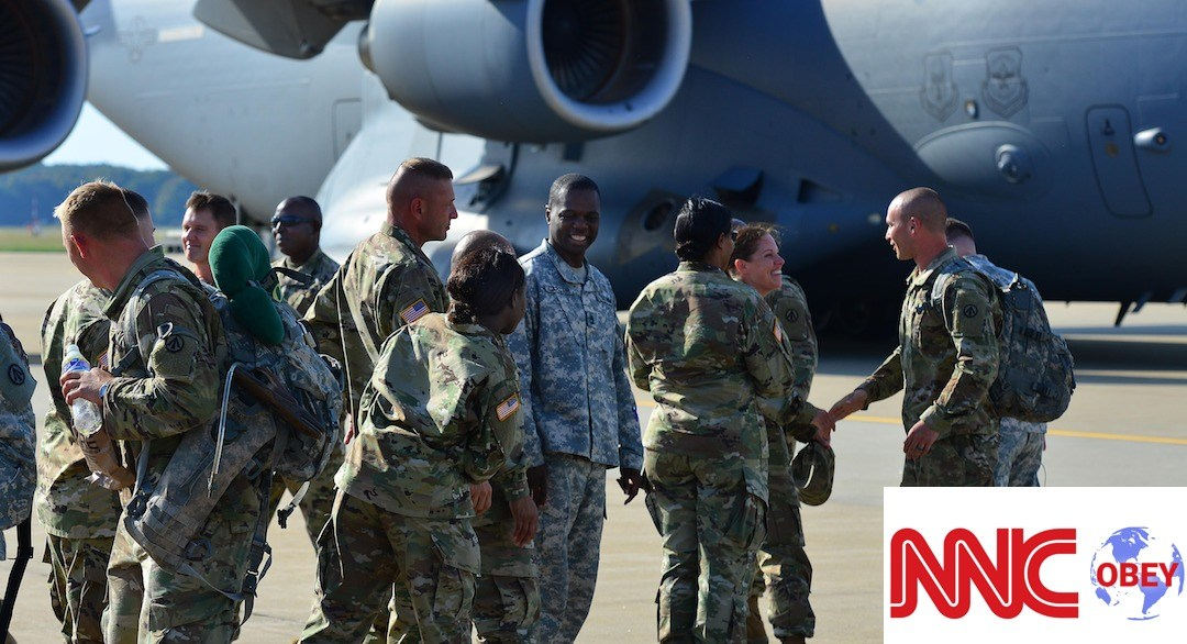 op-ed:-the-exit-of-12,000-us-troops-is-the-single-worst-event-in-german-history