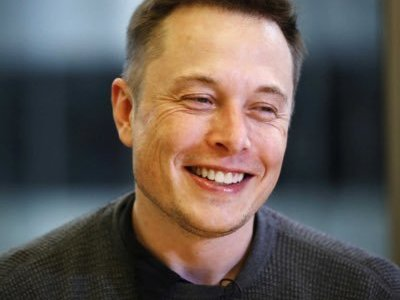 elon-musk-and-the-overthrow-of-democracy-in-bolivia-–-global-research