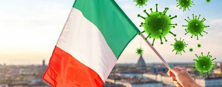 italiaanse-regering:-99%-van-dodelijke-slachtoffers-door-corona-was-al-ziek