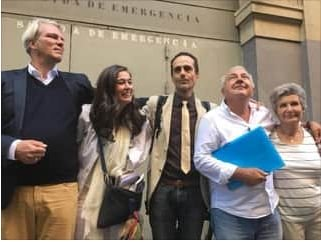 """doctors-for-the-truth""-speak-out-in-madrid,-denounce-covid-19-""false-pandemic""-–-global-research"