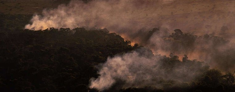 fires-are-raging-in-the-amazon—again-–-global-research