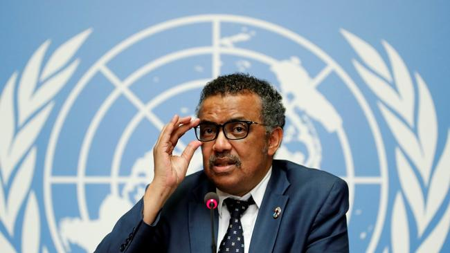 """""""no-silver-bullet""""-–-who's-tedros-warns-covid-19-vaccine-may-never-be-found"""