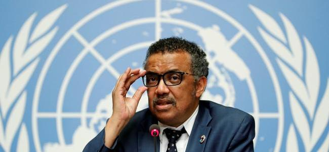 """no-silver-bullet""-–-who's-tedros-warns-covid-19-vaccine-may-never-be-found"
