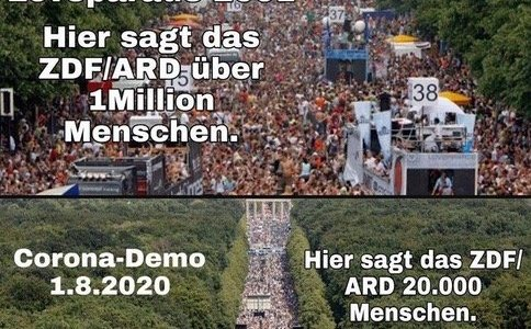 "media-grossly-underestimates-massive-turnout-at-berlin's-""end-of-the-pandemic""-protest-–-global-research"