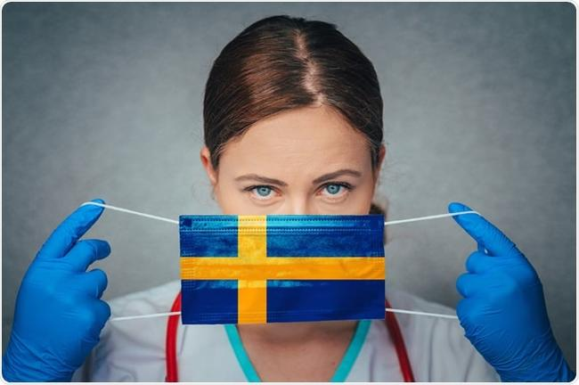 """destroying-western-media's-""""swedish-public-health-disaster""""-narrative-in-two-simple-charts"""