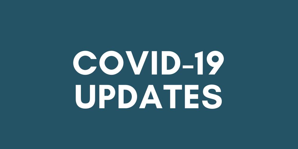 covid19:-italian-antibody-data