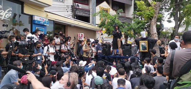 bangkok-political-unrest.-is-the-us-funding-protesters-to-attack-thailand's-military-and-monarchy?-–-global-research