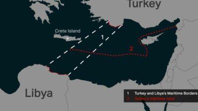 libie-–-oorlog-om-olie-–-uitpers
