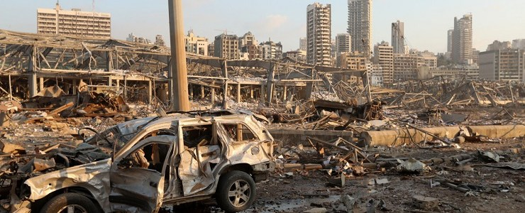 beirut-is-in-ruins-once-again-|-new-eastern-outlook