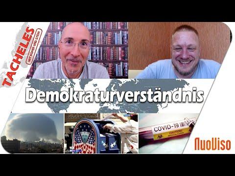 demokratie-und-corona-–-tacheles-#38-ist-online- -anti-spiegel