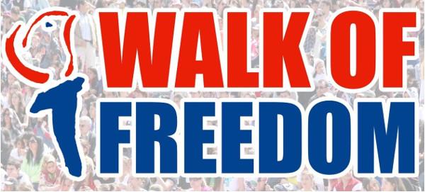 vrijheidsacties-weekeinde-van-8-en-9-augustus-–-de-lange-mars-plus