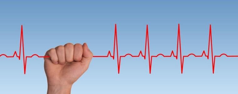 zielgerichtete-werbung-durch-krankenkassen-–-unbeachtete-anderung-weicht-patientendaten-schutz-gesetz-auf