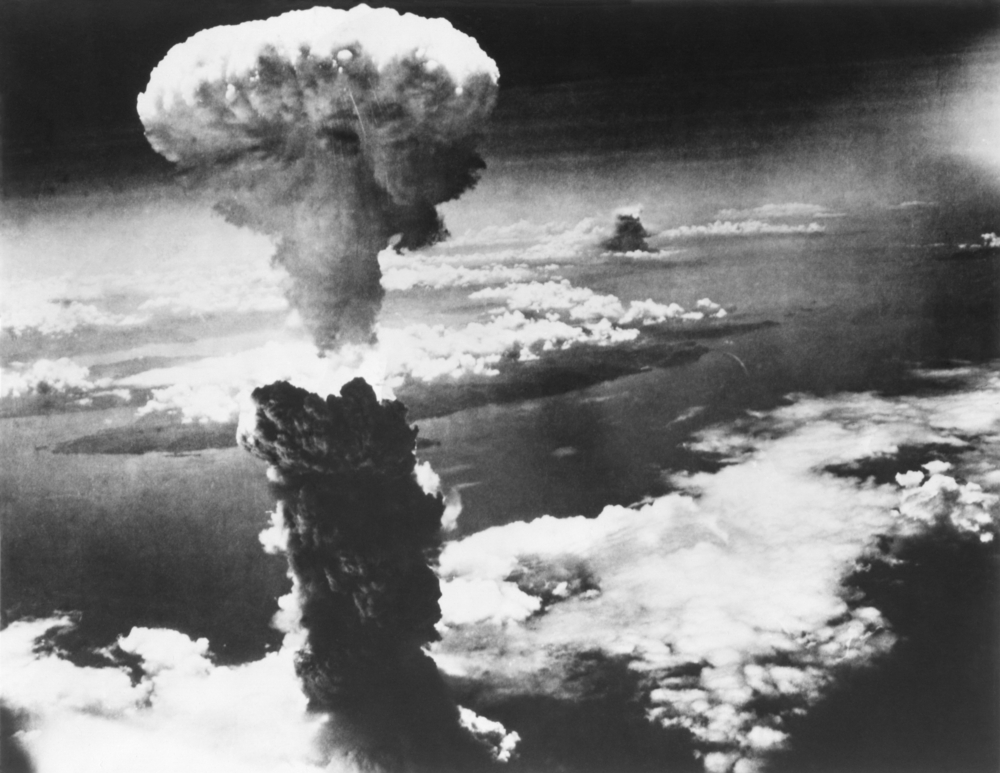 august-in-nagasaki-–-chronik-einer-reise-ins-atomare-inferno