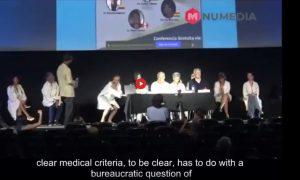 groep-internationale-artsen-roept-pers-op-verantwoordelijkheid-te-nemen-–-viruswaarheid