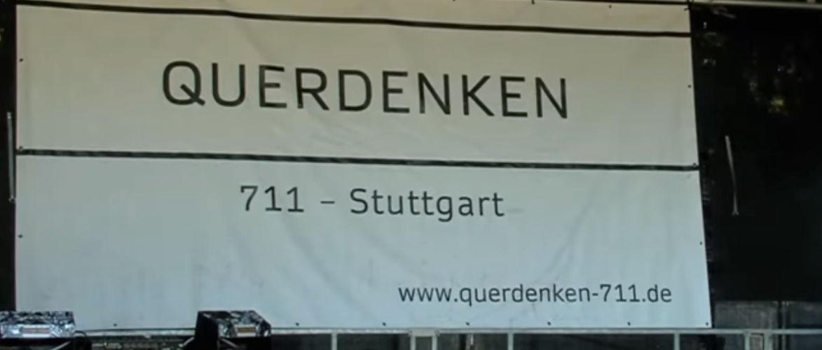 zijdelings-denken-711-|-door-rudiger-lenz-|-kenfm.de