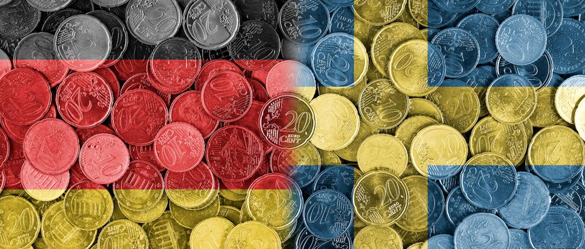 de-recessie-van-de-eeuw-|-door-christian-kreiseee-|-kenfm.de