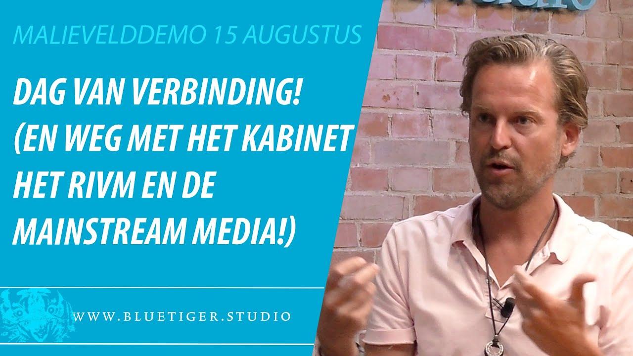 15-augustus,-demo-tegen-de-spoedwet:-weg-met-het-kabinet,-het-rivm-en-de-mainstream-media!