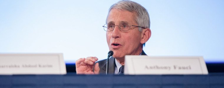 open-letter-to-dr.-anthony-fauci-regarding-the-use-of-hydroxychloroquine-for-treating-covid-19-–-global-research