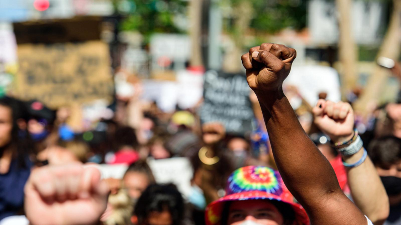 gefahrlicher-protest