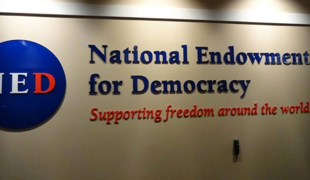 what-is-the-us-national-endowment-for-democracy-(ned)?-–-activist-post