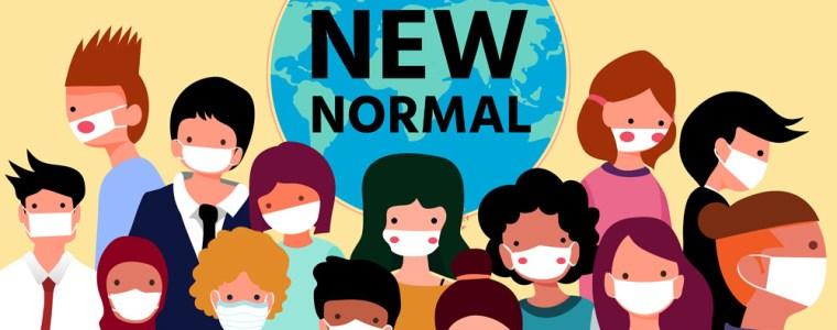 """willkommen-in-der-""""neuen-normalitat"""""""