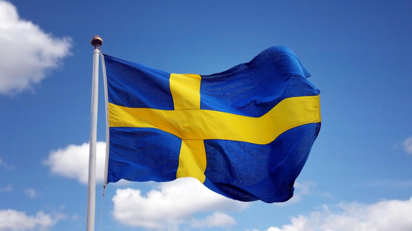 schwedische-wahrheiten