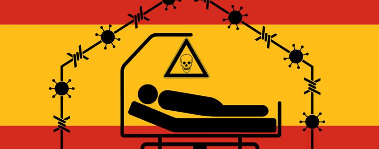 """arzte-ohne-grenzen:-""""horror""""-in-spanischen-altenheimen"""