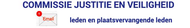 mailprotest-aan-tweede-kamer-–-mailprotest.nl