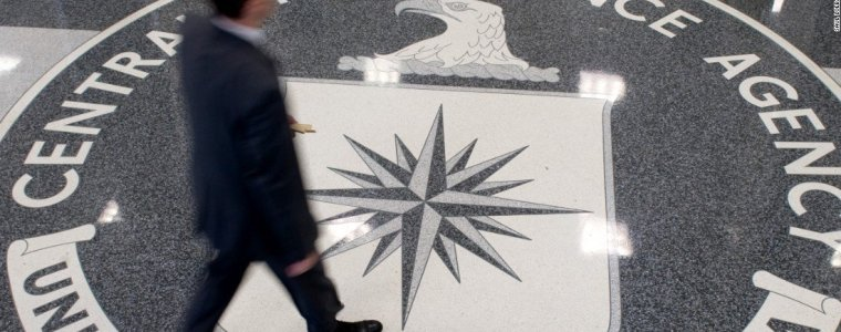 the-cia-versus-the-kennedys-–-global-research