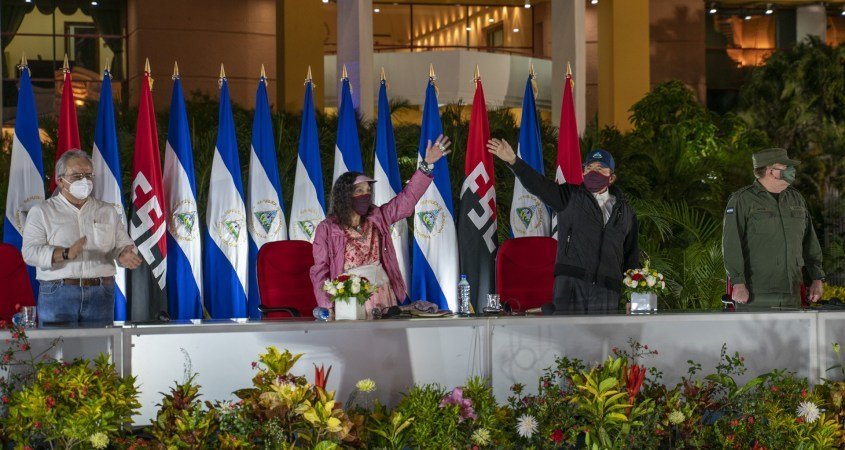usaid-document-exposes-new-us-plot-to-overthrow-nicaragua's-elected-socialist-government-–-global-research