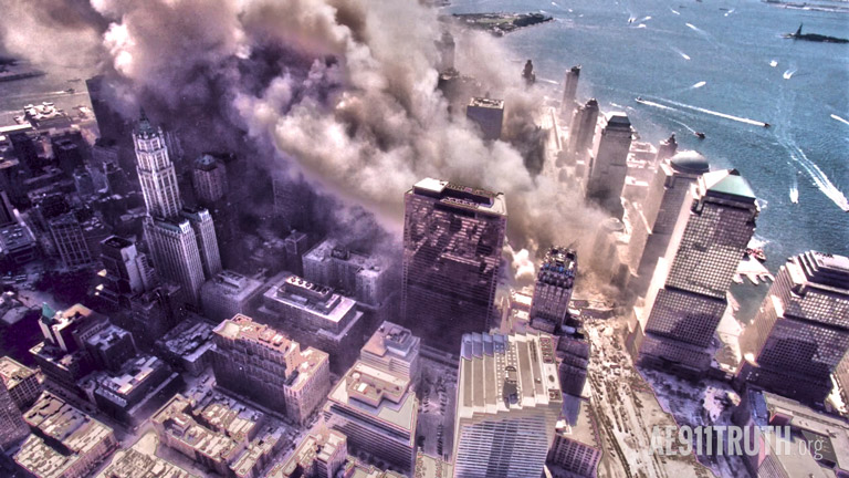 nist-late-on-response-to-wtc-7-request-for-correction