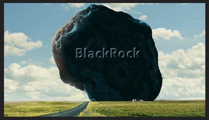 de-ongekende-macht-van-blackrock.!