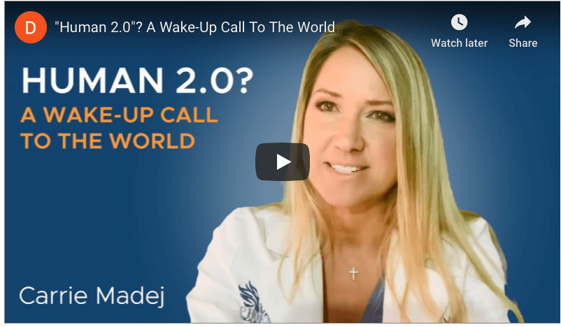 "video:-""human-20""?-humans-melding-with-artificial-intelligence.-a-wake-up-call-to-the-world-–-global-research"