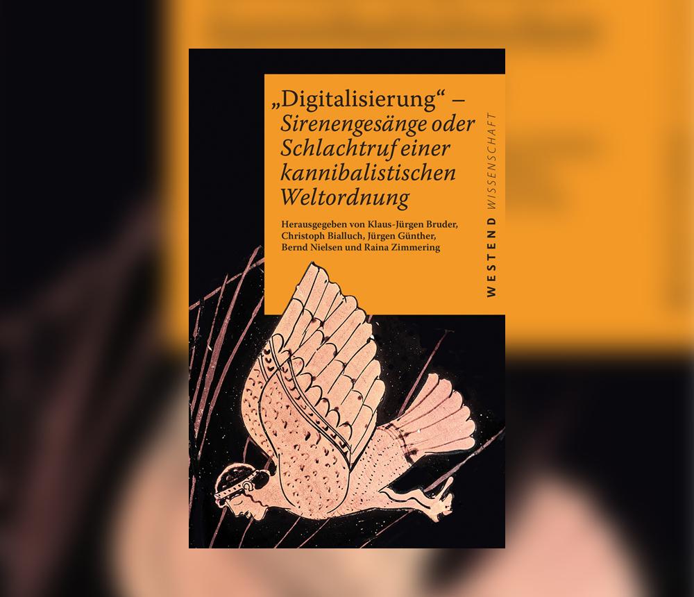 arbeit-demokratisieren-–-digitalisierung-gestalten.-bisherige-formen-des-organisierten-und-arbeitsrechtlichen-widerstands