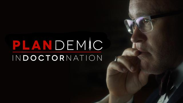 official-account:-plandemic-documentary-series