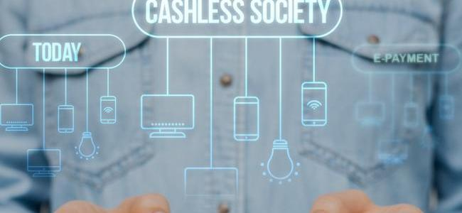 here's-how-a-cashless-society-would-affect-day-to-day-life