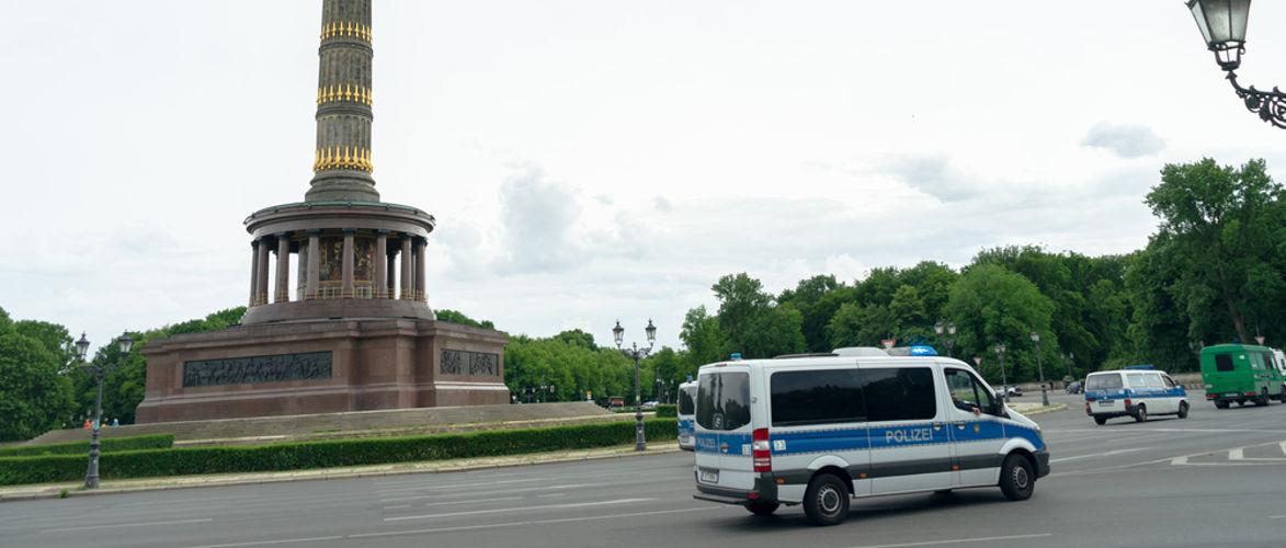 gegen-das-diktat!-kommt-am-29-8-nach-berlin!- -kenfm.de