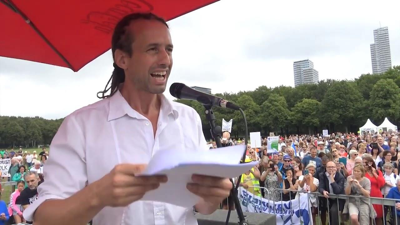 toespraak-willem-engel-op-de-dag-van-de-democratie