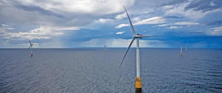 3-oil-majors-that-bet-big-on-renewables-–-global-research